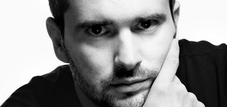 Ciekawi Elblążanie Maciej Wróblewski Infoelblagpl