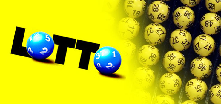 Lotto 9.12 17