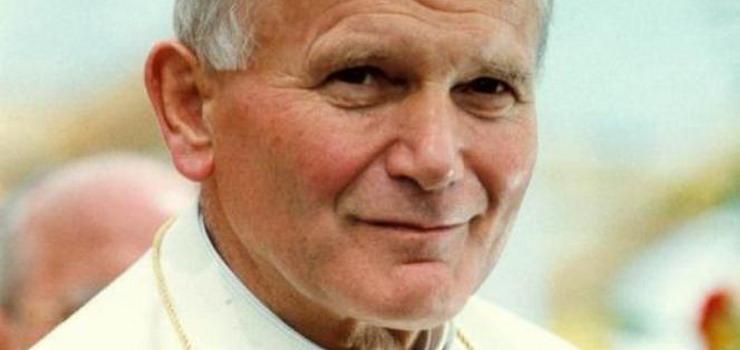 Kanonizacja Jana Pawła II 27 kwietnia - info.elblag.pl-32494-Kanonizacja-Jana-Pawla-II-27-ad