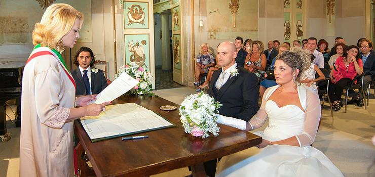 ślub Cywilny Poza Urzędem W Elblągu Stać Na To Tylko Nieliczne Pary
