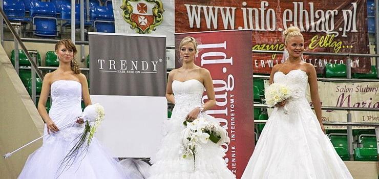 Już W Niedzielę X Elbląskie Targi ślubne Znamy Oficjalny Program