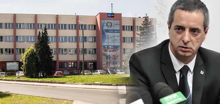 Senator Jerzy Wcisła: Szkoda, że Prezydent Miasta nie jest odporny na taki negatywny PR