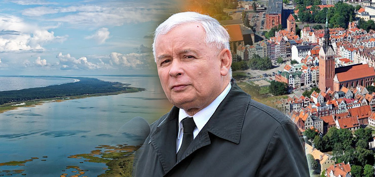 info.elblag.pl-47504-Prezes-Kaczynski-dzisiaj-w