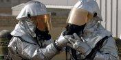 Rakotwórczy azbest wciąż można spotkać na terenie Elbląga! Mieszkańcy mogą ubiegać się o środki na jego usunięcie