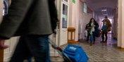 Powstanie sieć szpitali. Sejm znowelizował ustawę o świadczeniach opieki zdrowotnej