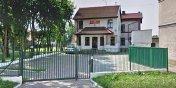 Internat Zespołu Państwowych Szkół Muzycznych w Elblągu doczeka się modernizacji