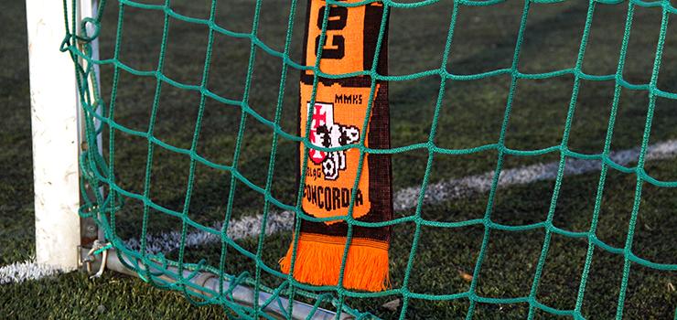 Concordia oczyszczona przez Trybunał w Lozannie. FIFA niesłusznie odjęła klubowi 3 punkty