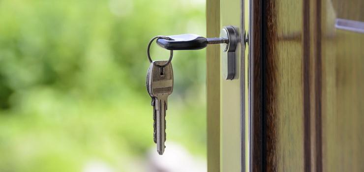 Specustawa mieszkaniowa: Siedem problemów, o których teraz się mówi
