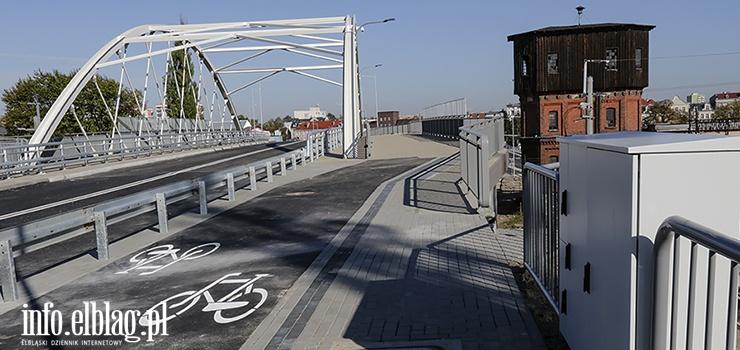 Radni w końcu dojdą do porozumienia w sprawie nazwy wiaduktu?
