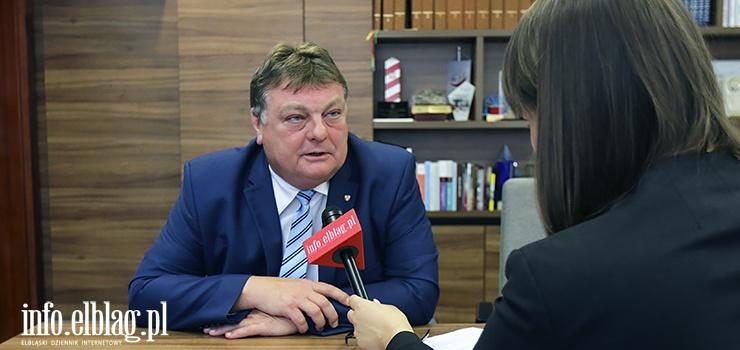 Zobacz, co dzieje się w Elblągu: w czerwcu dominowała kultura, sport i Budżet Obywatelski