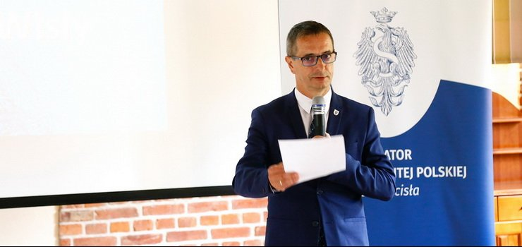 Uruchomienie transportu śródlądowego dla Dolnej Wisły szansą na rozwój Elbląga?