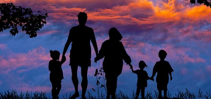 Bezpłatne warsztaty dla rodziców