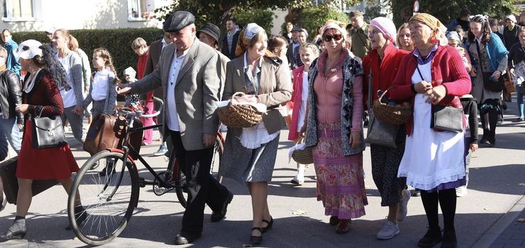 Żuławski Park Historyczny zaprasza na Dzień Osadnika