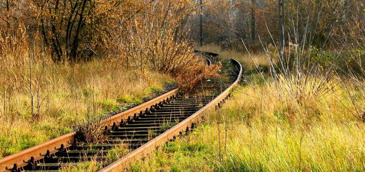 Rząd przyjął program Kolej Plus. To szansa na uruchomienie trasy nad Zalewem Wiślanym?