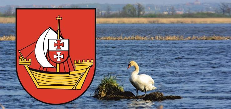 Dzień Działacza Kultury w Powiecie Elbląskim w 2020 r.