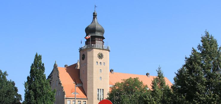 Profesjonalna pomoc dla mieszkańców Elbląga rusza już od października