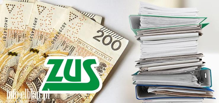 Przyznano już jeden milion bonów turystycznych na kwotę około 856 mln zł
