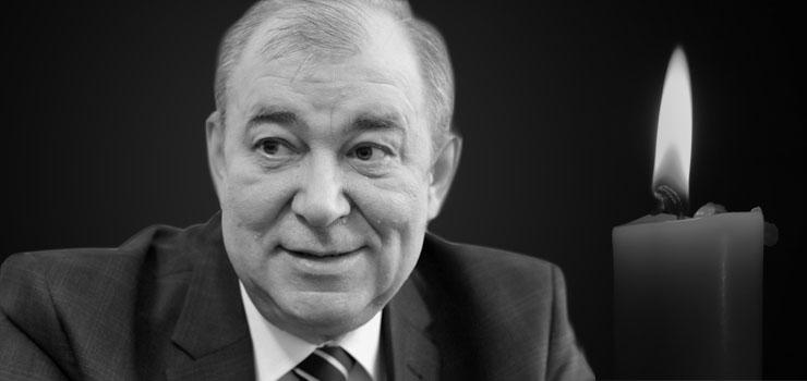 Po długiej chorobie zmarł Jerzy Wilk. Poseł miał 66 lat