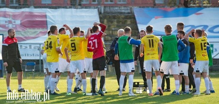 Niebywałe emocje i zwycięstwo w Krakowie. Olimpia przybliżyła się do utrzymania w lidze