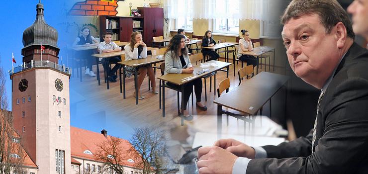 Zmiany w elbląskiej oświacie. Znamy wyniki konkursów na dyrektorów szkół