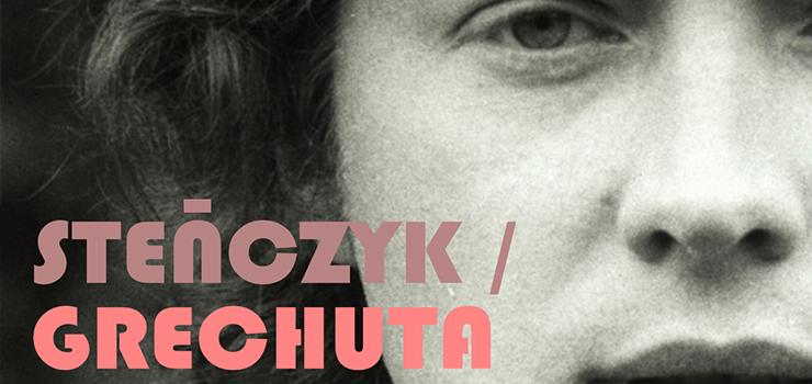 Dwa koncerty w jeden weekend - Steńczyk i Ńoko