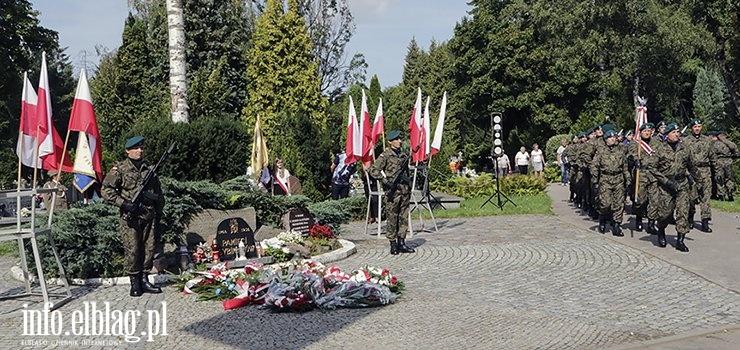 Jutro 82. rocznica napaści ZSRR na Polskę. Prezydent zaprasza na uroczystości