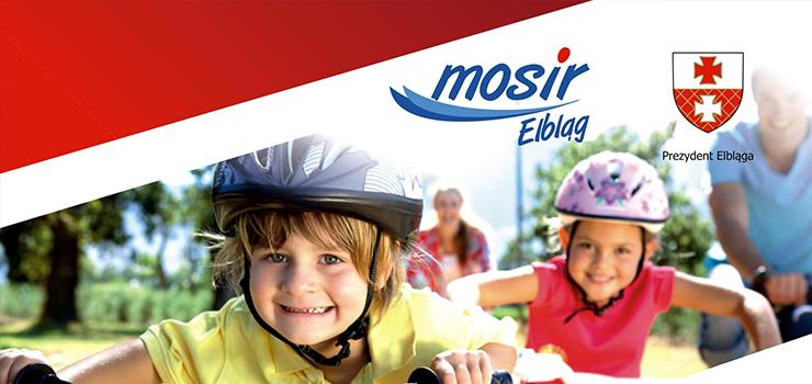 Przejazd rowerowy i festyn na Kalbarze