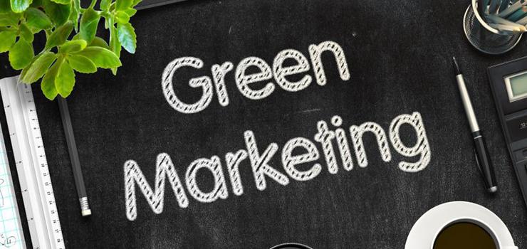 Ekomarketing, czyli sposoby na zieloną kampanię reklamową