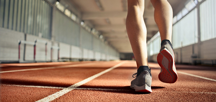 3 gadżety, które powinien mieć każdy biegacz