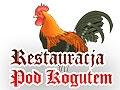 http://www.info.elblag.pl/images/fota/g199m.jpg
