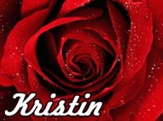 Kwiaciarnia Kristin
