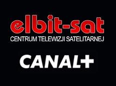 ELBIT-SAT