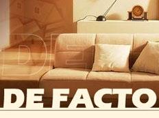 Biuro Nieruchomości DE FACTO