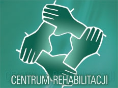 Centrum Rehabilitacji