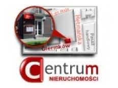 Biuro Nieruchomości CENTRUM