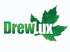 PPHU Drewlux s.c.