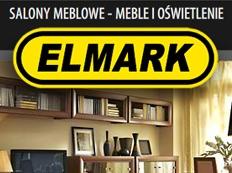 ELMARK - SalonyMeblowe - Meble i Oświetlenie