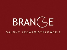 Zegarki Brange