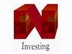 Biuro Nieruchomości Investing