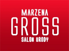 Salon Urody Marzeny Gross