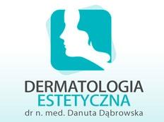 DEPILACJA LASEROWA, DERMATOLOGIA ESTETYCZNA Gabinet dermatologiczny lek. Danuta Dąbrowska