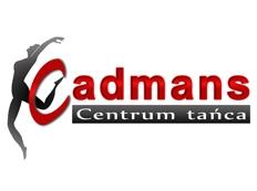 Centrum Tańca CADMANS