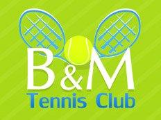B&M Tennis Club