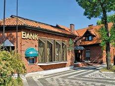 Spółdzielczy Bank Ludowy w Elblągu