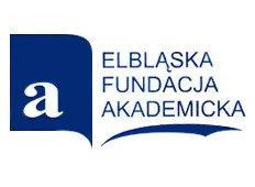 Elbląska Fundacja Akademicka