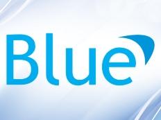 BLUE Centrum Informatyzacji