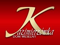 Dom Weselny Kazimierzówka