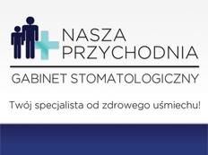 Nasza Przychodnia - Gabinet stomatologiczny