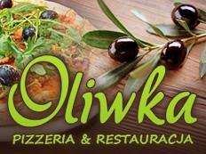 Oliwka - pizzeria i restauracja