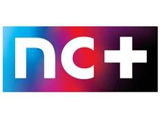 TELEWIZJA CYFROWA - AUTORYZOWANY PUNKT SPRZEDAŻY NC+